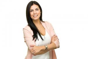Natalya Mendez